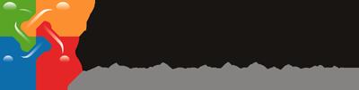 Joomla_Logo_Slogan