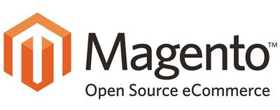 magento-logo_med