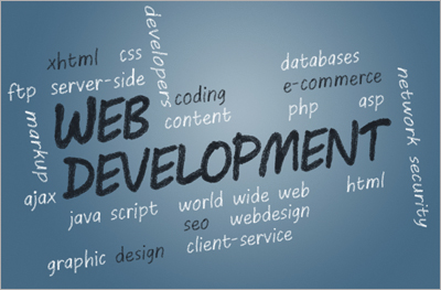 web-dev-graphic
